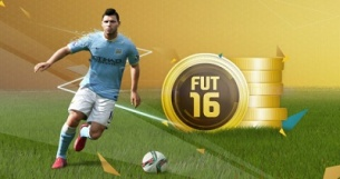 fifa 16 coins 1